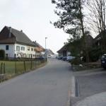 Weiler Tössriedern