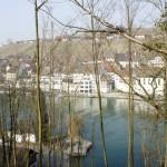 Eglisau - Altstadt