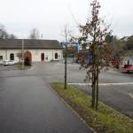 Elektromuseum Kappelerhof