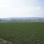 Der Speckgürtel der Stadt Zürich