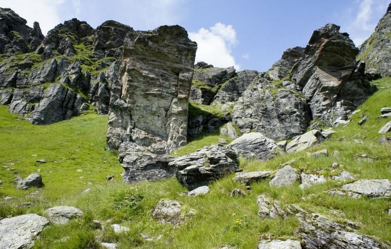 Wander-Checkliste: Unbeschwert wandern