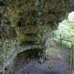 Heidenhöhlen