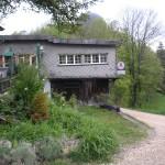 Lägern Hochwacht