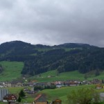 Appenzell-City