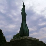 Wehrmännerdenkmal