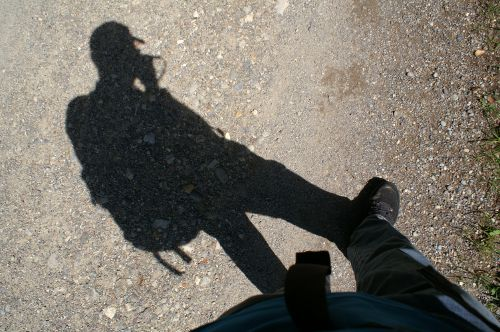 Kolumne: Wander-Tuning