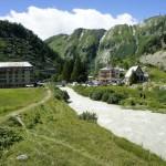 Gletsch