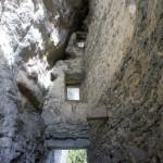 Ruine Kropfenstein