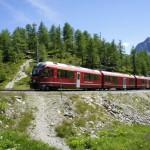 Berninabahn