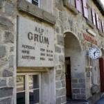 Bahnhof Alp Grüm