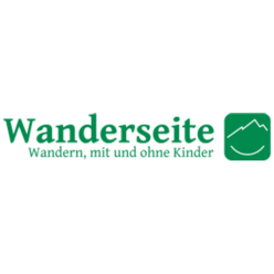cropped-wanderseite_logo_q-1.png