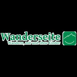 Wanderseite.ch